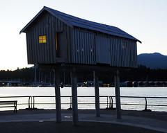 lightshed2 (taminator) Tags: lightshed lizmagor vancouver coalharbour publicart art seawall artwork sculpture