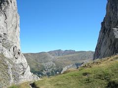 Paso de Taxeras edo Paso Achar d'Alano (Eneko Astigarraga) Tags: mendiak pirineoak pyrenees