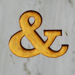 ampersand & (Leo Reynolds) Tags: canon eos 350d iso100 punctuation 135mm ampersand f63 0ev 0006sec hpexif xsquarex grouppunctuation xratio11x ampset01 xleol30x ampset
