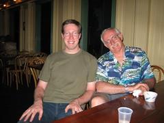 20050805_0051 (efroeh) Tags: 2005 dad me oceangrove