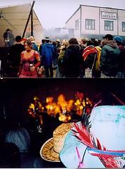 nowthatswhaticallmusic (timbean77) Tags: tapestry festival cornwall minnie schubert skipper buzas bitzi reinhammer randy schrenkmann jo jamanji