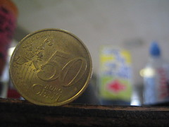 50 Cent (Münze)