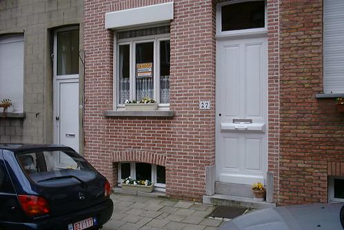 Mechelen_24