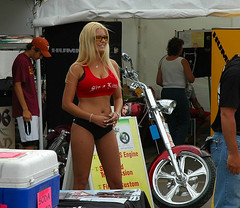 Sturgis 2005 058 (Pauls Travel Photos) Tags: road trip travel vacation usa america 1 unitedstates roadtrip harley harleydavidson sturgis sturgis2005 sturgissouthdakota sturgismotorcyclerally usatravel travelusa