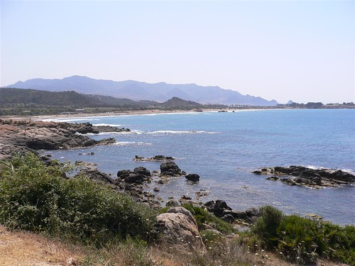 السياحة عروس البحربالجزائر جيجل 33397297_3c213868f9.