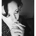 Marla Singer Photo 6