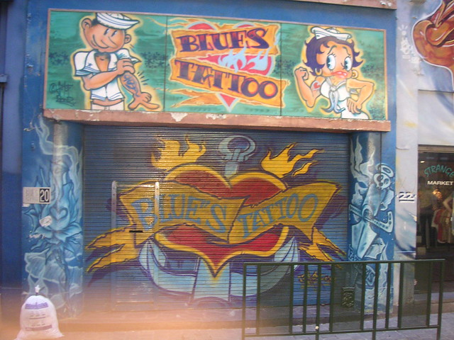 tattoo machine guns 360 blues tattoos body piercing studio liquid ink tattoo