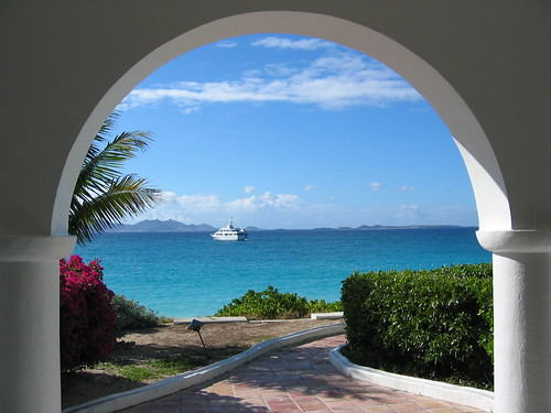 Anguilla flickr photo