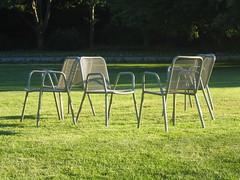 Grey Chair Erholungspark Marzahn 3 (Jumping Jellyfish) Tags: berlin marzahn