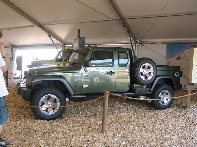 campjeep poconos jeep gladiator jeepgladiator concept