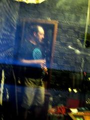in the studio (codfisch) Tags: joel kdvs 805dendritestour musicalinstruments dendrites