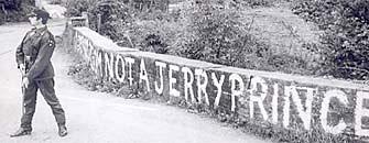 Mudiad Amddiffyn Cymru | RM.