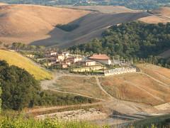 Muffwood (Davidfb) Tags: tuscany italy pisa muff scenery pudenda