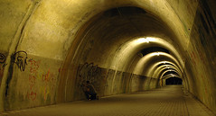 Tunnel III (powerbook.blog) Tags: deleteme5 deleteme8 urban deleteme deleteme2 deleteme3 deleteme4 deleteme6 deleteme9 deleteme7 topf25 yellow topv111 night germany lights topv555 topv333 saveme4 saveme5 saveme6 saveme grafitti 500v20f savedbythedeletemegroup nacht saveme2 saveme3 saveme7 deleteme10 topv1111 topc50 topv999 topv444 tunnel tags 100v10f fv5 topv222 saveme8 saveme9 topv777 ongrey topv666 bielefeld topv888 sprayer 1000v40f xlpc safedomino