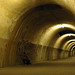 Tunnel III