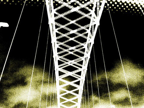 runcorn bridge redux