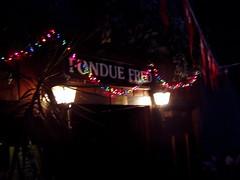 20040818 Fondue Fred