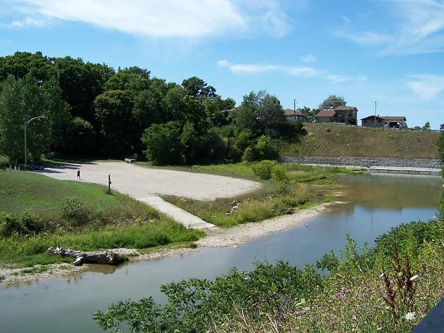 Scout Park