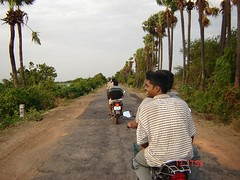Dsc00457 (Ajoy The tamilan) Tags: kallanai fotos