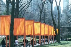 gates (lisacchamberlain) Tags: gatesmemory
