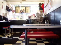 20050827  Redrum Burger