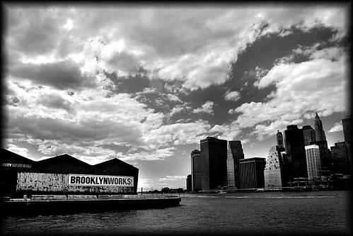Brooklyn Works