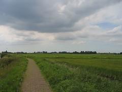 IMG_1475 (Hans ON Experience) Tags: marken thenetherlands holland blogtalk