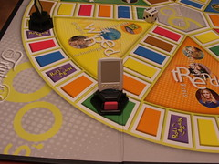 Trivial Pursuit by KellyK, on Flickr