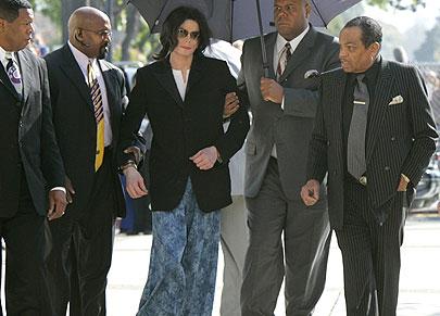 03 Recapitulación - El juicio de 2005 89960079_d7d418a010_o