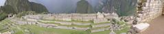Machu Picchu Panorama 1