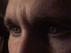 2005_10_11-me tea plus videos 007 (TEA!one) Tags: tea click phd teaone forevertea1