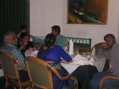 129_ 042 (S Jagadish) Tags: madras restuarant 200512 chennai satish thatha paati jaagruthi janu santhanam chitappa aravindanna