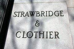 DSC_0034 (odhusky) Tags: macys strawbridgeclothier