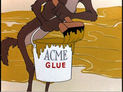 charles jones acme The chuck jones center for creativity home acme rocket sketch about about chuck to itch his own studio: warner brothers chuck's role more info on wikipedia more info on imdb tags: charles jones, flea, circus, strong, the mighty angelo, butcher the bulldog, vacation, dog, itch.