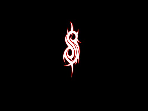 slipknot s symbol