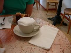 DSCN3652.JPG (sokref1) Tags: philadelphia coffee capucino