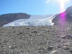Rhone-Glacier__15.jpg (miss_distance) Tags: antarctica glacier dryvalleys rhoneglacier lakebonney httporebodycom