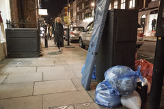 20161207T17-10-43Z-DSCF9166 (fitzrovialitter) Tags: fitzrovia fitzrovialitter camden westminster rubbish litter dumping flytipping trash garbage london urban street environment streetphotography westend peterfoster documentary fuji x70 fujifilm captureone geosetter exiftool geotagged england gbr oxfordcircus unitedkingdom westendward geo:lat=5151789500 geo:lon=014017800