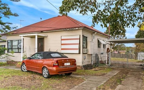 265 Prospect Highway, Seven Hills NSW 2147