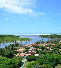 2015-06-05 16.40.56 (karlarib) Tags: brasil maranhão lençóismaranhenses
