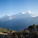 "2016-11-30-08h15m43-Nepal Panorama • <a style=""font-size:0.8em;"" href=""http://www.flickr.com/photos/25421736@N07/31536852995/"" target=""_blank"">View on Flickr</a>"