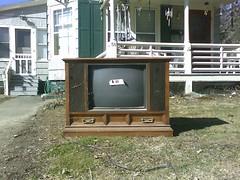 $10 TV