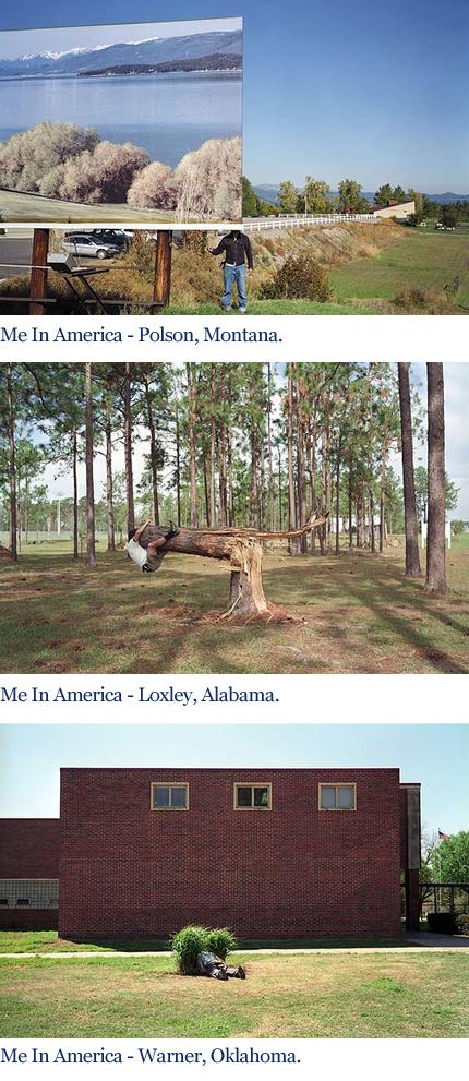 MeInAmerica