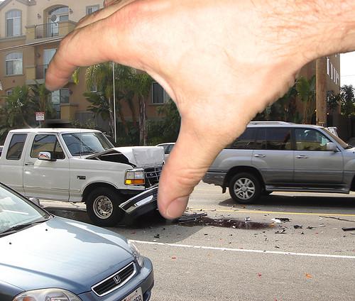 hand_accident
