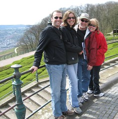 IMG_1319.JPG (macron) Tags: germany sherry meier kirk