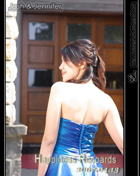 fnEO_IMG_IMGP4409.jpg