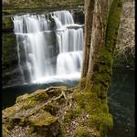 Beacons Waterfall