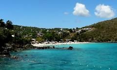 Coki Bay