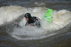 Level 6 Capital Cup_1014 (Robbie's Photo Art) Tags: sports river whitewater kayak ottawa extreme competition rapids champlain batesisland levelsixcapitalcup