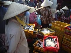 (Uschi & Horst Pix) Tags: vietnam hoian suedostasien reisebilder
